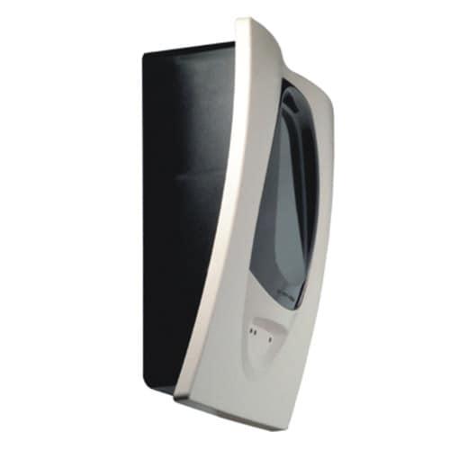 Detectores de Humo Lineales