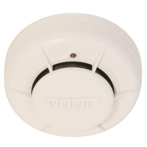Detectores Convencionales ECO1000