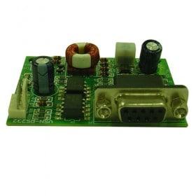 VSN-232